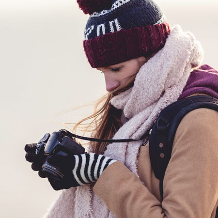 Best Courses for Photography