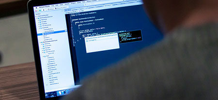 The Top PHP Tutorials